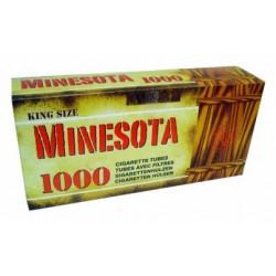 1000 Minesota Hülsen
