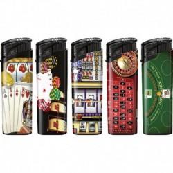 5 Piezo Casino Druck