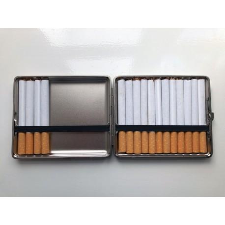 24 zigaretten