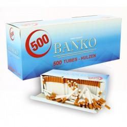 Banko 500