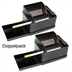 Powermatic 2 Plus Doppelpack