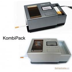 Powermatic 3+ Kombipack