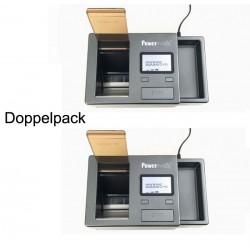 Powermatic 3 Doppelpack