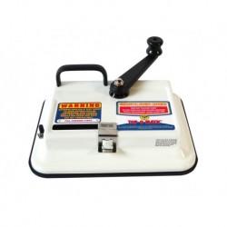 Top-O-Matic Zigarettenstopfmaschine