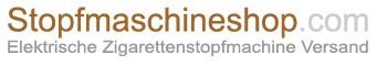 Elektrische Stopfmaschine Shop