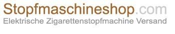 Stopfmaschine Shop
